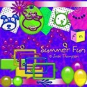 jThompson_summerfun_prev