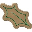 DDD-OFH-Chipboard holly-1