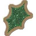 DDD-OFH-Chipboard holly-2