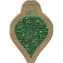DDD-OFH-Chipboard Ornament2
