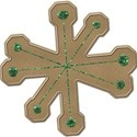 DDD-OFH-Chipboard Ornament4