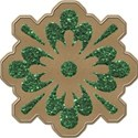 DDD-OFH-Chipboard ornament5