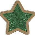 DDD-OFH-Chipboard star
