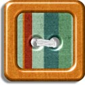 cala_button2 copy