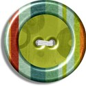 cala_button5 copy