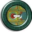 cala_button6 copy