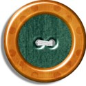 cala_button7 copy