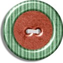 cala_button8 copy