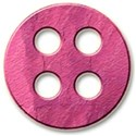 pink button_edited-1