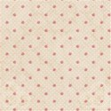 2pink and cream rose background paper