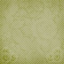 17gypsy rose background papergreen