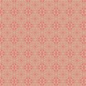 pattern paper layering paper