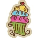 anelia_celebration_cupcake_sticker01