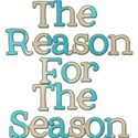 thereasonfortheseason2