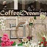 Coffee Dreaming
