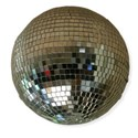 BD_DiscoBall_01