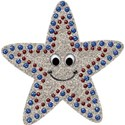 lisaminor_ourbackyardparty_starfish_a