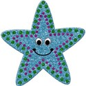 lisaminor_ourbackyardparty_starfish_b