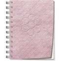 oohnahh_justdotty_notebook_s