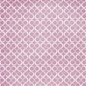 paperbackground_3_oohnahh_justdotty