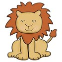 DZ_MB_lion