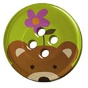 DZ_MBb_Bear_button