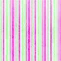 accent candy stripe