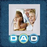 Dad Father s day