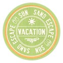DZ_ADP_vacation_sticker