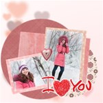 love and Valentine s Day