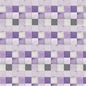 Purple_Patches