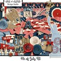 OneofaKindDS_4thof-July_Kit