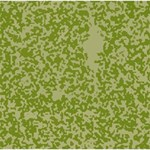 Digital camouflage pattern