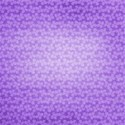 background 6 purple