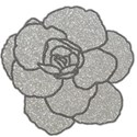 rose 2 silver