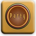 party button