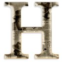 LETTER-H-PNG-FREE-ALPHABET
