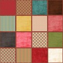 lisaminor_tofriendship_quilt