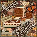 Autumn_Reflections_Cover