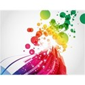 abstract_vector_background_ipad_wallpaper-t2