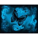neon_blue_butterfly_love_wallpaper-t2