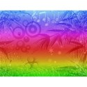 psychedelic_rainbow_wallpaper_by_antichange-t2