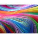 rainbow_abstract_background-t2 (1)