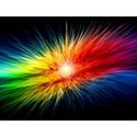 rainbow_abstract_hd_wallpaper-t2