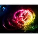 rainbow_abstract_wallpaper_by_startua-t2