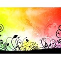 rainbow_flower_wallpaper_wide-t2