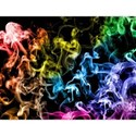 rainbow_smoke_wallpaper-t2