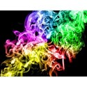 rainbow_smoke_wallpaper_by_stewart_pressney-t2