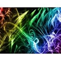 wallpapers_funky_colorful_hd-t2