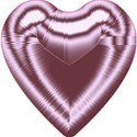 heart_pillow_pink